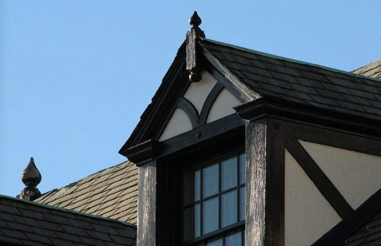 dakkapel plaatsen almere